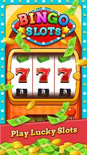 Lucky Bingo MOD (Free Shopping) 3
