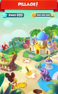 Island King Pro screenshots apk mod 3