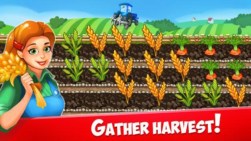My Farm  Pc-softi 6