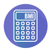 bmi calculator height for weight with age free