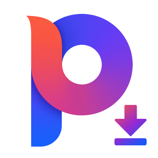 Baixar Phoenix Browser -Video Download, Private & Fast