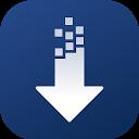 GetThemAll - Jeder Datei Downloader