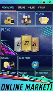 Pack Opener for FUT 21 10