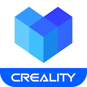 Creality Cloud - 3D Printing Platform