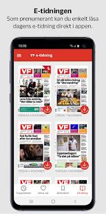 VF 4.2.1 screenshots 4
