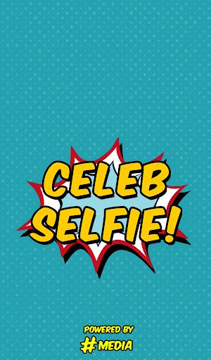 Selfie with Celebrity screenshots 1