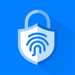 Secure App Locker  Lock Gallery &amp Apps