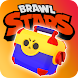 Box Simulator for Brawl Stars Guide - Androidアプリ