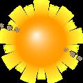 Sun Position, Sunrise, and Sunset APK