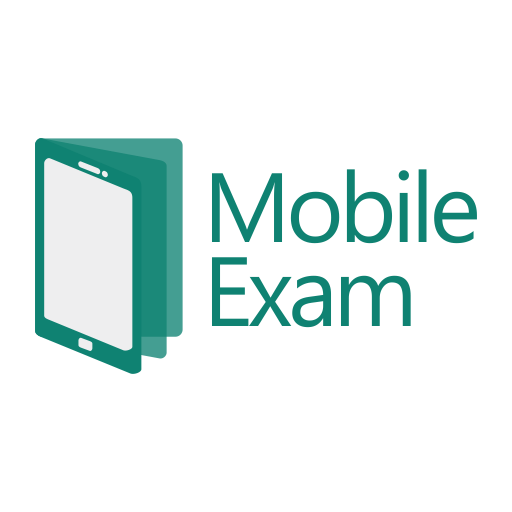 Mobile Exam