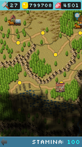 Goblin's Shop 1.7.7 screenshots 4