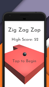 Zig Zag Zop  For Pc | How To Install (Download Windows 7, 8, 10, Mac) 1