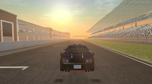 Drift & Race Multiplayer - Play With Friends  Screenshots 3