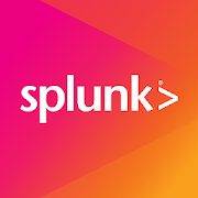 Splunk Mobile