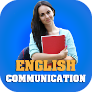 Learn English Communication - Awabe