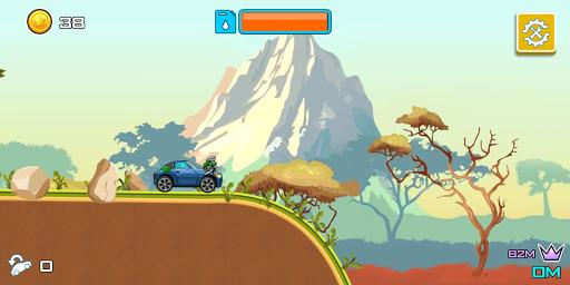 High Hills 2020 screenshots 2