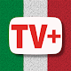Programmi TV - Cisana TV+ per PC Windows