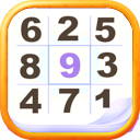 Sudoku Ultimate(No Ads)