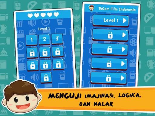 Tebak Gambar Film Indonesia screenshots 2