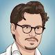 Johnny Depp per PC Windows