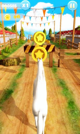 Horse Run 1.1.5 screenshots 2