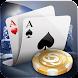 Live Holdem Pro - ポーカーオンラインカジノ