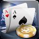 Live Hold'em Pro Poker - Free Casino Games Download on Windows