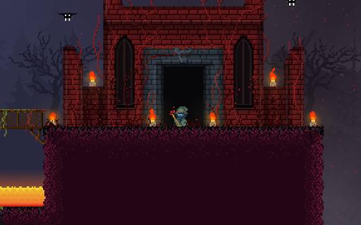 Pixel Wizard: Ultimate Edition screenshots 12