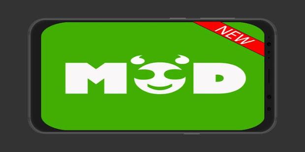 Image For MOD Tips Versi 1.1.2 2