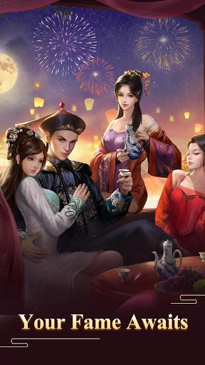 Be The King: Judge Destiny 2.7.06011082 screenshots 12