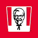 KFC - Order On The Go