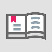 TextClip - TXT, EPUB, PDF Viewer