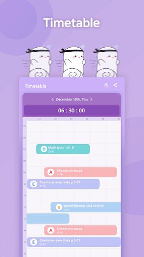 FLIP - Focus Timer for Study 1.19.15 Screenshots 6