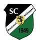 SC Mausauel