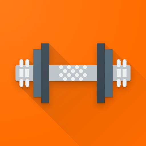 Gym WP - Ejercicios y Rutinas Para el Gimnasio