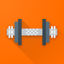 Gym WP - Workout Routines & Training Programs