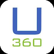 UZURV 360