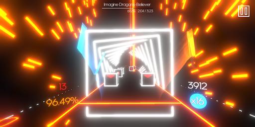 Beat Slayer 1.61.6 screenshots 6