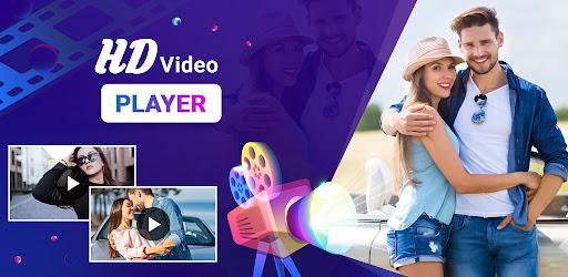 SX Video Player - Full HD Video Player Versi 1.0