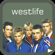 Westlife Music Video App