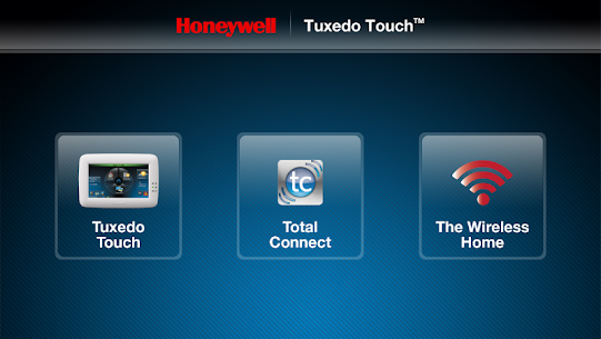 Tuxedo Touch  Apps For Pc (Windows & Mac)   How To Install Using Nox App Player 1