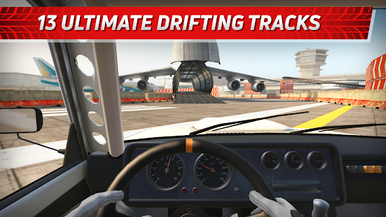 CarX Drift Racing 1.16.2 Screenshots 16