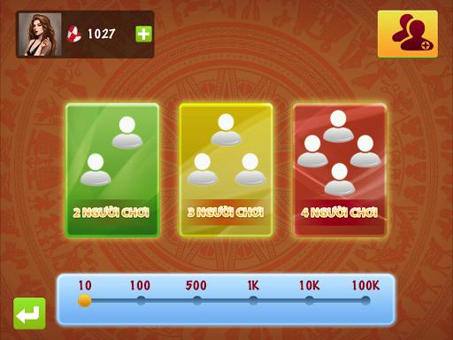 Mau binh 3.0.14 screenshots 16