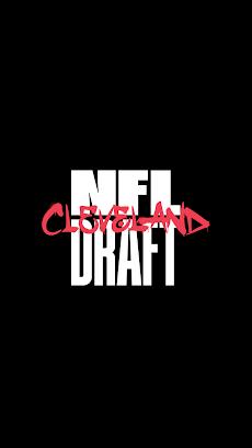 NFL Ticketholderのおすすめ画像3