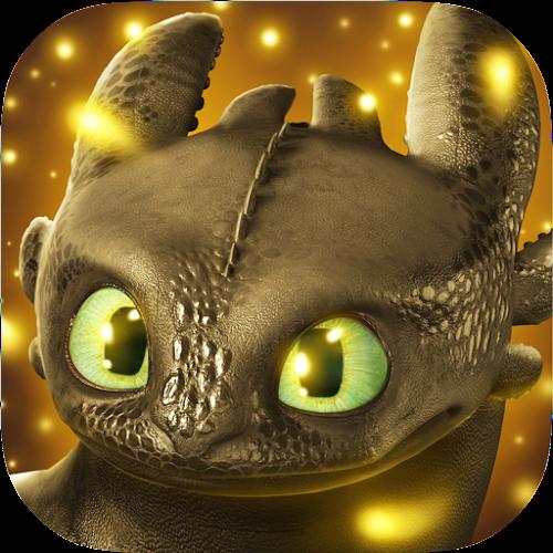 Dragons: Rise of Berk 1.58.15