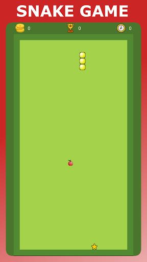 Smart Games - Logic Puzzles android2mod screenshots 9