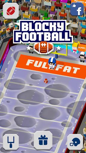 Blocky Football 3.2_460 screenshots 6