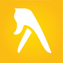 Yellow Pages Lebanon