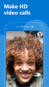 Skype Beta 8.77.76.85 (Early Access)