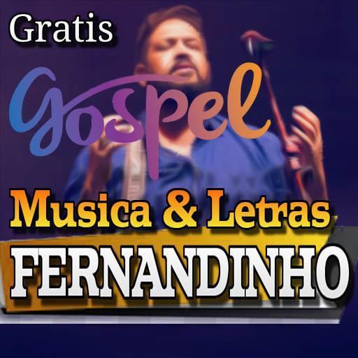 Baixar Fernandinho Gospel 2019 Novas Gratis para Android